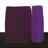 443 Violetto - Acrilico Maimeri Polycolor 140ml