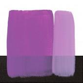 447 Violetto brillante - Acrilico Maimeri Polycolor 140ml