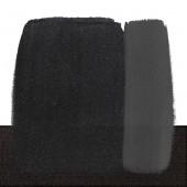 541 Nero mica - Acrilico Maimeri Polycolor 20ml (Default)