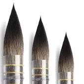 prezzi pennello vajo sintetico bombasino tintoretto