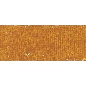 161 Terra di Siena naturale - Pastelli ad olio Maimeri Classico