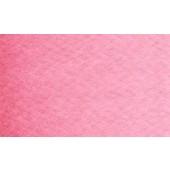 167 - Carminio permanente  - Acquarello Maimeri Blu mezzo godet