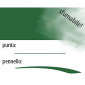 177-Dark Jade - Pennarello Tombow Dual Brush, offerte e prezzi Tombow Dual Brush