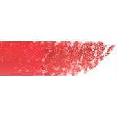 2000 Crimson Lake - Derwent Artists