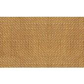Deka Permanent, colori per stoffa, colori per tessuti, prezzi colori da stoffa Deka Permanent, colori stoffa e tessuti, dipingere stoffa