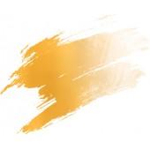 21 Ocra gialla - Acquarello Pebeo Watercolor mezzo godet