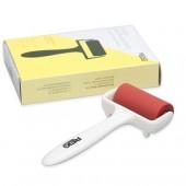 Rullo in gomma per inchiostro da stampa - 80mm - Ref. 215 - Reig