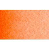 224 - Rosso di cadmio arancio - Acquarello Maimeri Blu mezzo godet