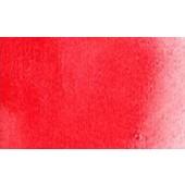 226 Rosso di cadmio chiaro Gr.3 - Acquarello Maimeri Blu mezzo godet