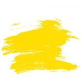 227 Giallo medio - offerta Colori Acrilici fine Phoenix - flac. 500ml