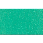 235 Smeraldo - Acquarello Winsor & Newton Cotman mezzo godet