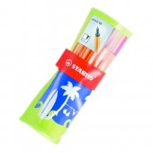 pennarelli, comprare pennarelli online, pennarelli Stabilo Point88, prezzi pennarelli