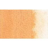 250 Rosso di Marte trasparente Gr.1 - Acquarello Maimeri Blu