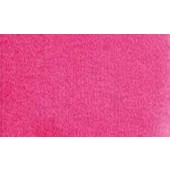 253 Rosso permanente scuro Gr.2 - Acquarello Maimeri Blu