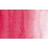 256 Rosso primario Magenta - Acquarello Maimeri Venezia 15ml