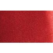 262 Rosso di Venezia Gr.1 - Acquarello Maimeri Blu