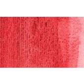 270 Sangue di drago Gr.1 - Acquarello Maimeri Blu