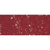278 Terra di Siena bruciata - Pastelli ad olio Maimeri Classico
