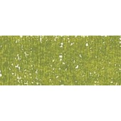 286 Cinabro verde chiaro - Pastelli ad olio Maimeri Classico