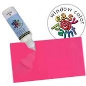 colori per vetro riposizionabili, colori per vetro attacca stacca