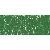 288 Cinabro verde scuro - Pastelli ad olio Maimeri Classico