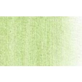 296 Terra verde Gr.1 - Acquarello Maimeri Blu mezzo godet