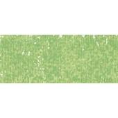 304 Verde brillante chiaro - Pastelli ad olio Maimeri Classico