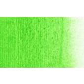 316 Verde di cobalto chiaro Gr.2 - Acquarello Maimeri Blu