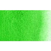 317 Verde di cobalto scuro Gr.4 - Acquarello Maimeri Blu mezzo godet
