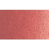 317 Rosso Indiano - Acquarello Winsor & Newton Cotman mezzo godet