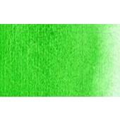 317 Verde di cobalto scuro Gr.4 - Acquarello Maimeri Blu