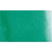 321 Verde ftalo - Acquarello Maimeri Venezia 15ml