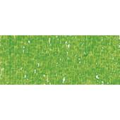 323 Verde giallastro - Pastelli ad olio Maimeri Classico