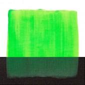 326 Verde fluorescente, Colore acrilico FLUO - Maimeri Acrilico 200ml