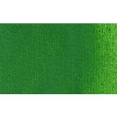 331 Verde oliva Gr.1 - Acquarello Maimeri Blu mezzo godet  [FUORI PROD]