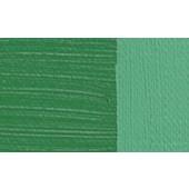 colori ad olio Maimeri Classico tubo 200ml