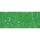 356 Verde smeraldo (P.Veronese) - Pastelli ad olio Maimeri Classico