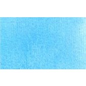 368 Blu ceruleo Gr.4 - Acquarello Maimeri Blu mezzo godet