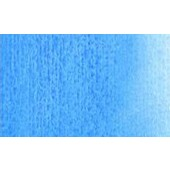 373 Blu di cobalto chiaro Gr.4 - Acquarello Maimeri Blu