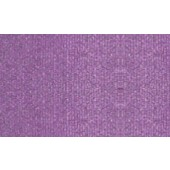 39 Ametista Metallico 45ml - Pebeo Setacolor Opaque colore per stoffa e tessuto