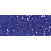 390 Blu oltremare - Pastelli ad olio Maimeri Classico