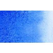 392 Blu oltremare scuro Gr.1 - Acquarello Maimeri Blu