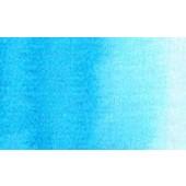 400 Blu primario Cyan Gr.1 - Acquarello Maimeri Blu mezzo godet