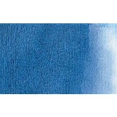 402 Blu di Prussia  - Acquarello Maimeri Venezia 15ml