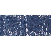 402 Blu di Prussia - Pastelli ad olio Maimeri Classico