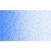 417 - Celeste ceruleo  - Acquarello Maimeri Blu mezzo godet