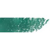 4200 Verde Juniper - Derwent Artists