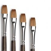 pennelli per acquerello martora prezzi online offerte