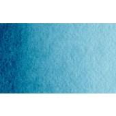 431 - Turchese ftalocianina - Acquarello Maimeri Blu mezzo godet