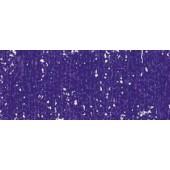 436 Lacca viola - Pastelli ad olio Maimeri Classico